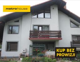 Dom na sprzedaż, Bielsko-Biała Lipnik, 350 m²