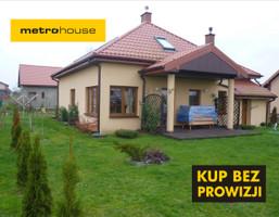 Dom na sprzedaż, Burkat, 180 m²