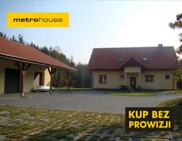Dom na sprzedaż, Nakielno, 185 m²