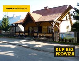 Dom na sprzedaż, Niechłonin, 93 m²