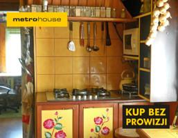 Dom na sprzedaż, Biała Podlaska, 62 m²