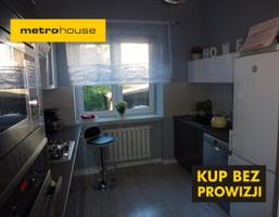 Dom na sprzedaż, Lublin Kośminek, 62 m²