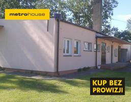 Fabryka, zakład na sprzedaż, Płośnica, 4 m²