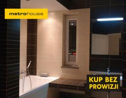 Mieszkanie na sprzedaż, Warszawa Jelonki Południowe, 96 m²