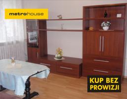 Mieszkanie na sprzedaż, Warszawa Odolany, 51 m²