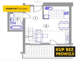 Kawalerka na sprzedaż, Rzeszów Staroniwa, 63 m²