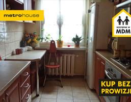 Mieszkanie na sprzedaż, Biała Podlaska, 59 m²