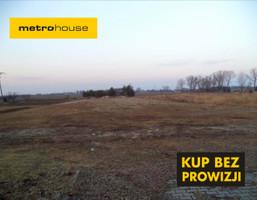 Działka na sprzedaż, Woskrzenice Duże, 10100 m²
