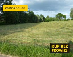 Działka na sprzedaż, Płouszowice-Kolonia, 5125 m²