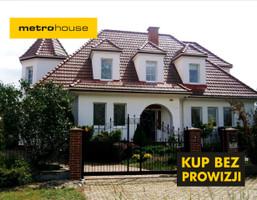 Dom na sprzedaż, Grudziądz Owczarki, 273 m²
