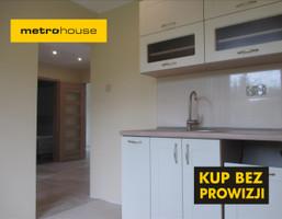 Dom na sprzedaż, Bielsko-Biała Lipnik, 90 m²