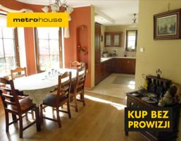 Dom na sprzedaż, Lublin Węglin Północny, 254 m²