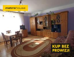Dom na sprzedaż, Władysławów, 120 m²
