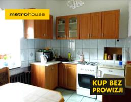 Dom na sprzedaż, Wyrzysk, 110 m²