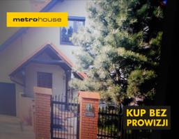 Dom na sprzedaż, Bielsko-Biała Komorowice Krakowskie, 219 m²