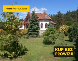 Dom na sprzedaż, Linarczyk, 253 m²