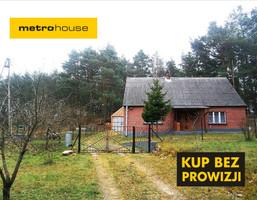 Dom na sprzedaż, Zdrojewo, 120 m²