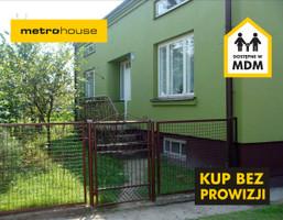 Dom na sprzedaż, Zabłocie, 100 m²