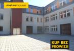 Kamienica, blok na sprzedaż, Bielsko-Biała, 3500 m²