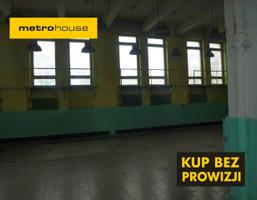 Lokal użytkowy na sprzedaż, Lublin Tatary, 230 m²