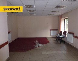Lokal użytkowy do wynajęcia, Bielsko-Biała Os. Polskich Skrzydeł, 130 m²