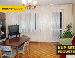 Mieszkanie na sprzedaż, Rzeszów Krakowska-Południe, 74 m²