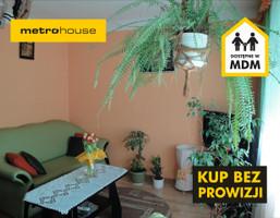 Mieszkanie na sprzedaż, Lidzbark Jeleńska, 61 m²