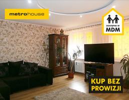 Mieszkanie na sprzedaż, Grudziądz Wielki Kuntersztyn, 58 m²
