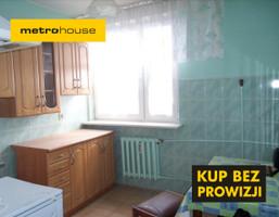Mieszkanie na sprzedaż, Działdowo Karłowicza, 38 m²