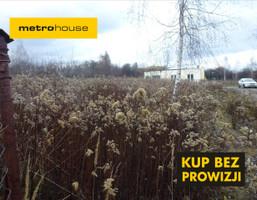 Działka na sprzedaż, Lublin Dziesiąta, 740 m²