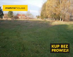 Działka na sprzedaż, Swolszewice Małe, 4461 m²