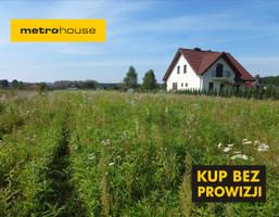 Działka na sprzedaż, Prawiedniki-Kolonia, 2755 m²