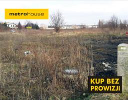 Działka na sprzedaż, Mierzyn, 763 m²
