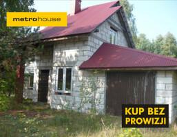 Dom na sprzedaż, Wołczyny, 180 m²