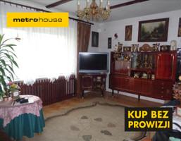 Dom na sprzedaż, Biała Podlaska, 120 m²