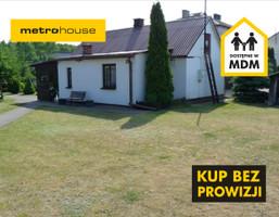 Dom na sprzedaż, Szczawin, 60 m²