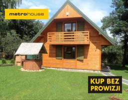 Dom na sprzedaż, Inowłódz, 84 m²