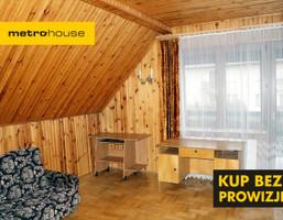 Dom na sprzedaż, Rzeszów Zalesie, 176 m²