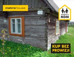 Dom na sprzedaż, Krokowo, 60 m²