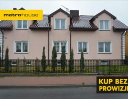 Dom na sprzedaż, Bukowiec nad Pilicą, 237 m²