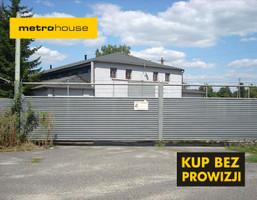 Magazyn na sprzedaż, Chotyłów, 2300 m²