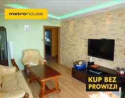 Mieszkanie na sprzedaż, Lublin Czechów, 70 m²