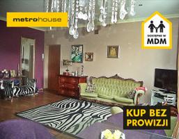 Mieszkanie na sprzedaż, Biała Podlaska Kościuszki, 68 m²