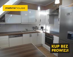 Mieszkanie na sprzedaż, Szczecin Bukowo, 65 m²