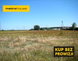Działka na sprzedaż, Byszki, 1667 m²