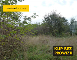 Działka na sprzedaż, Kozubszczyzna, 6800 m²