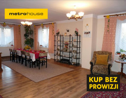 Dom na sprzedaż, Jaraczewo, 130 m²