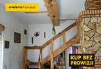 Dom na sprzedaż, Działdowo, 252 m²