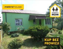 Dom na sprzedaż, Stupsk, 80 m²