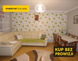 Dom na sprzedaż, Przesmyki, 110 m²